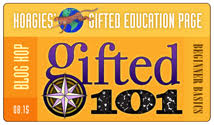 blog_hop_aug15_gifted_101_small