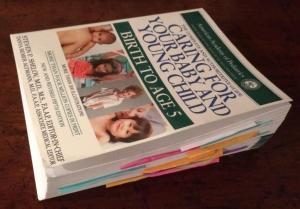 AAP Book