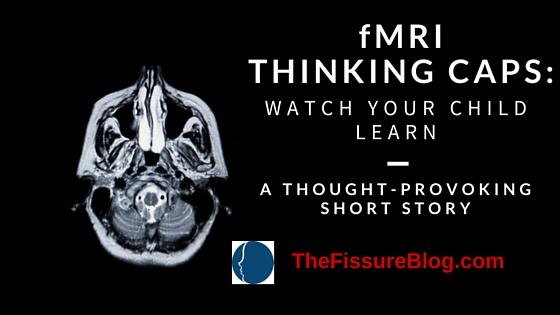 fMRI Thinking Caps
