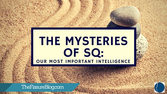 The mysteries of sq-